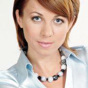 Вера Хайрутдинова