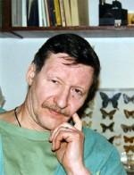 Ионов Алексей Алексеевич