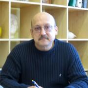 Алексей Яшанов