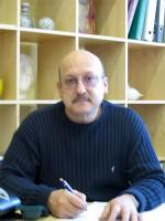 Яшанов Алексей Григорьевич