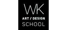 WK School of Art and Design (London)