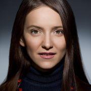 Антонина Гарасько