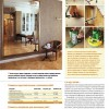 «Идеи вашего дома», № 11 2010
