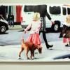 Стажировка «Современное искусство и дизайн»