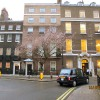 Лондон, 13-19 февраля 2011