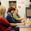 Online-курс «Цвет в интерьере»