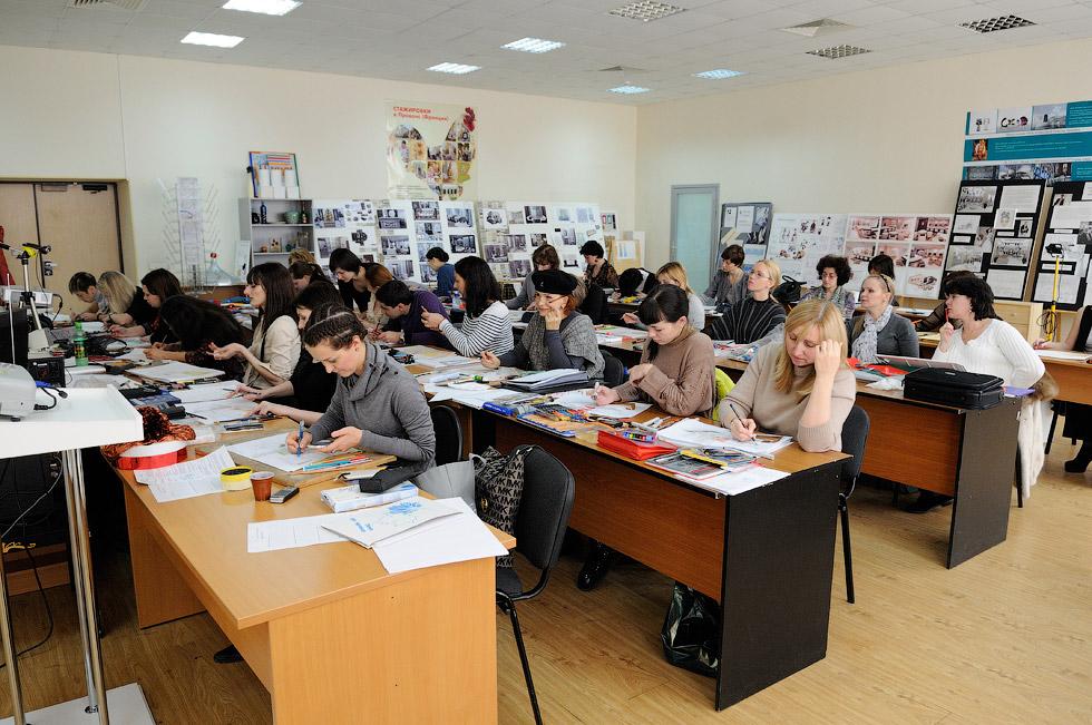 Работа для студентов спб дизайн