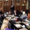 Conzept Lab: третья встреча
