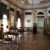 Стажировка в Санкт-Петербурге: «Приёмы оформления дворцовых интерьеров»