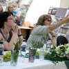 Защиты дипломных проектов (июль 2011)