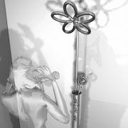 Проект «Flower Shower» (Максим Артамонов)