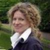 Сью МакГрегор (Sue McGregor)