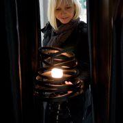 Moscow Design Week '2011: Проект Case of Wonders