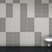 Керамическая плитка Vitra по дизайну Димы Логинова