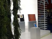 iSaloni2012: Коллекция плитки Димы Логинова для VitrA