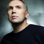 Майк Шилов (фото: Влад Локтев)