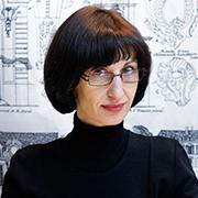 Ольга Розет