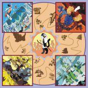Андрей Беднов: «Искусство – это всегда поиск»