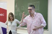 Скетч-манифест Итлуи Эйстенссона (27 мая)