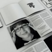 Design Debut Year Book #1 2012/2013