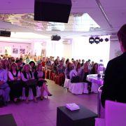 Design Day в Нижнем Новгороде: аншлаг!