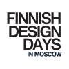 Дни финского дизайна в Москве 2013