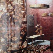 Британские трендое декора «Весна–лето 2014»: «Текстура дерева»