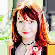 Надежда Михеенко