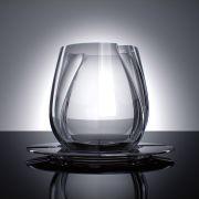 PEGTOP – Вращающаяся чашка, перемешивающая напитки без ложки (дизайн: Анастасия Гаврилова)