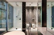Особенности проектирование санузла (ванная, туалет)
