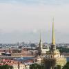 История и современность. Стажировка в Санкт-Петербурге