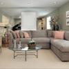Статья Ирины Самохиной на портале In My Room «Декорируем интерьер с помощью подушек: 5 приемов»