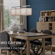Флоренция – цветущий город мастеров и источник вдохновения для современного дизайнера