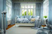 Текстиль для дома как бизнес
