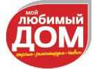 mld_140px