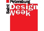 spb-designweek_140px