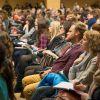 MosBuild 2015: мастер-классы наших преподавателей прошли на одном дыхании!