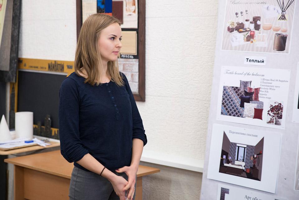 Защита группы Декорирование интерьера диплома с отличием  Защита группы 1508 Декорирование интерьера 2 диплома с отличием