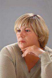 Елена Рубан