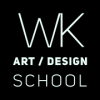WK School of Art and Design