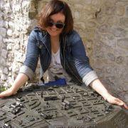 Юлия Трошина: «Летний интенсив – три месяца жизни как один день! Нам дали больше, чем это возможно»