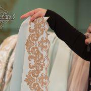 Спецноминация конкурса «Дизайн-Дебют 2015»: Лучший принт для интерьерного текстиля
