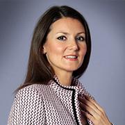 Анна Смолякова