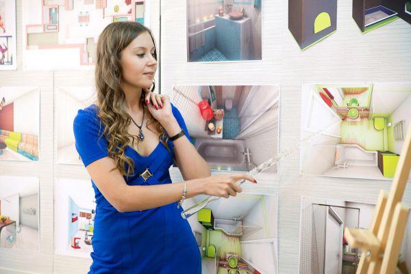 Как понять, стоит ли вам стать дизайнером интерьеров
