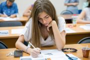 «Тест-драйв курс» 25 августа 2015 г.