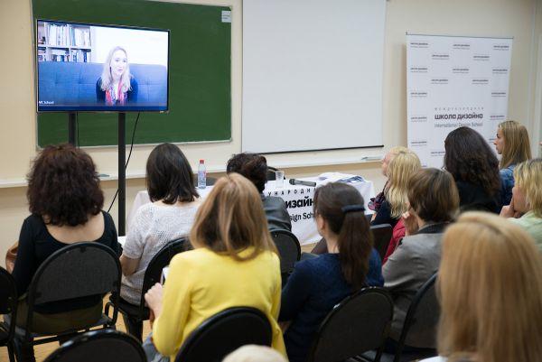 День открытых дверей в МШД: погружение в профессию и интересные встречи