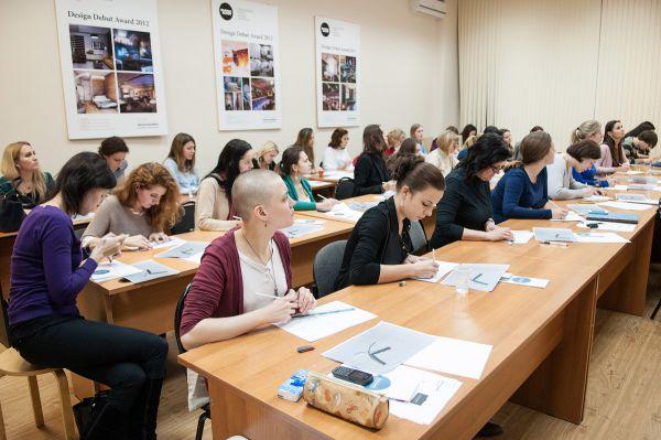 Тест-драйв курс: увлекательное и познавательное погружение в профессию дизайнера