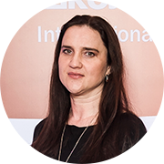 Наталита Тюхтяева
