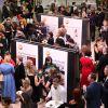 Церемония награждения конкурса «Дизайн-дебют2015» и 20-летие Международной Школы Дизайна