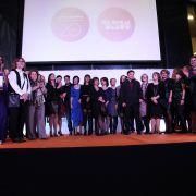 Коллектив Международной Школы Дизайна